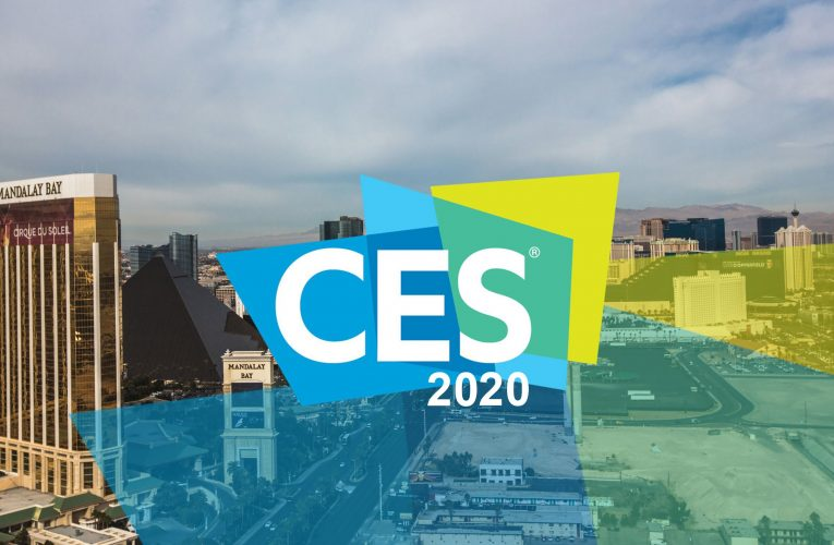 Samsung, LG Prepare To Showcase Latest AI Technologies At CES 2020