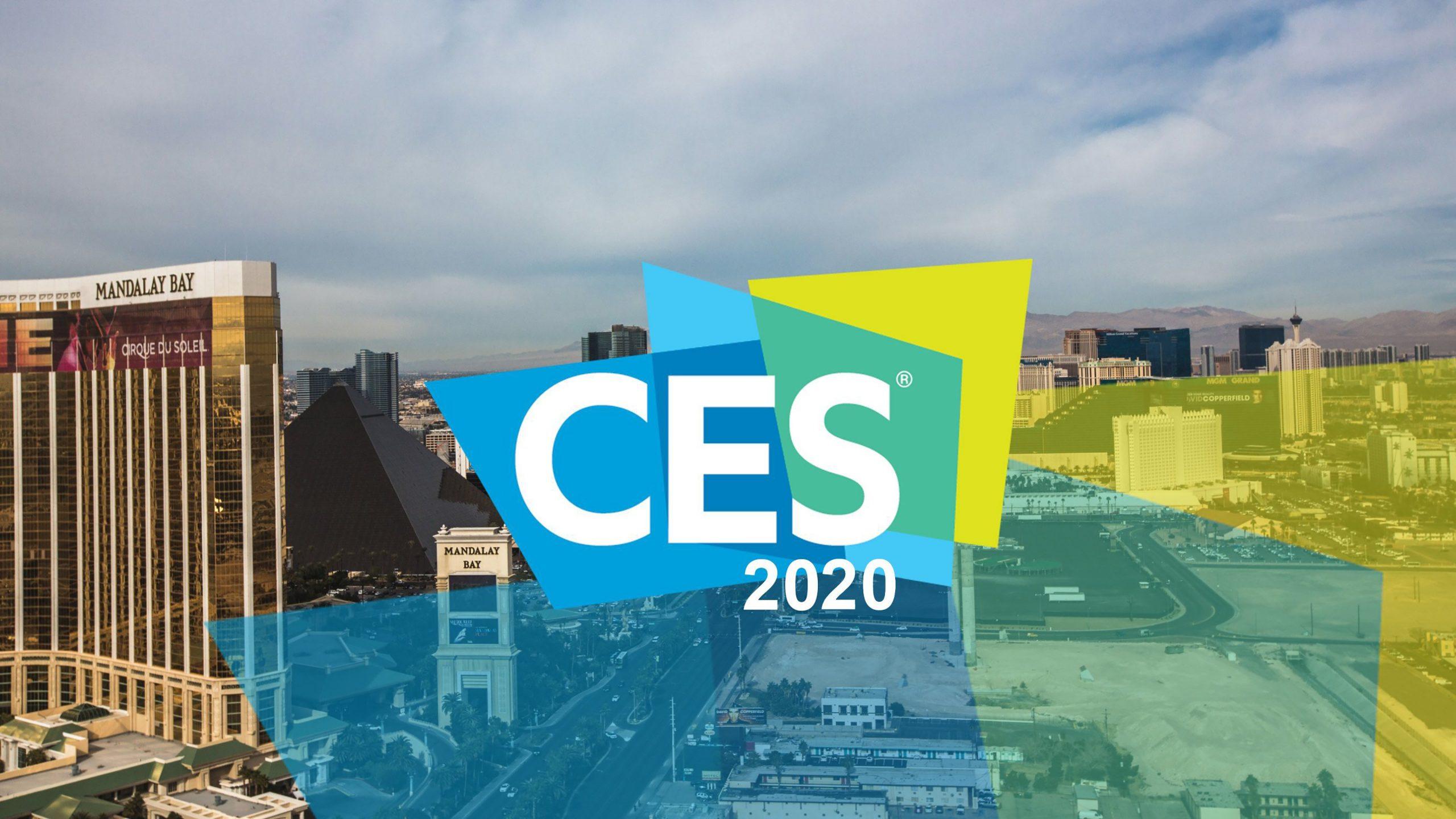 samsung-lg-prepare-to-showcase-latest-ai-technologies-at-ces-2020