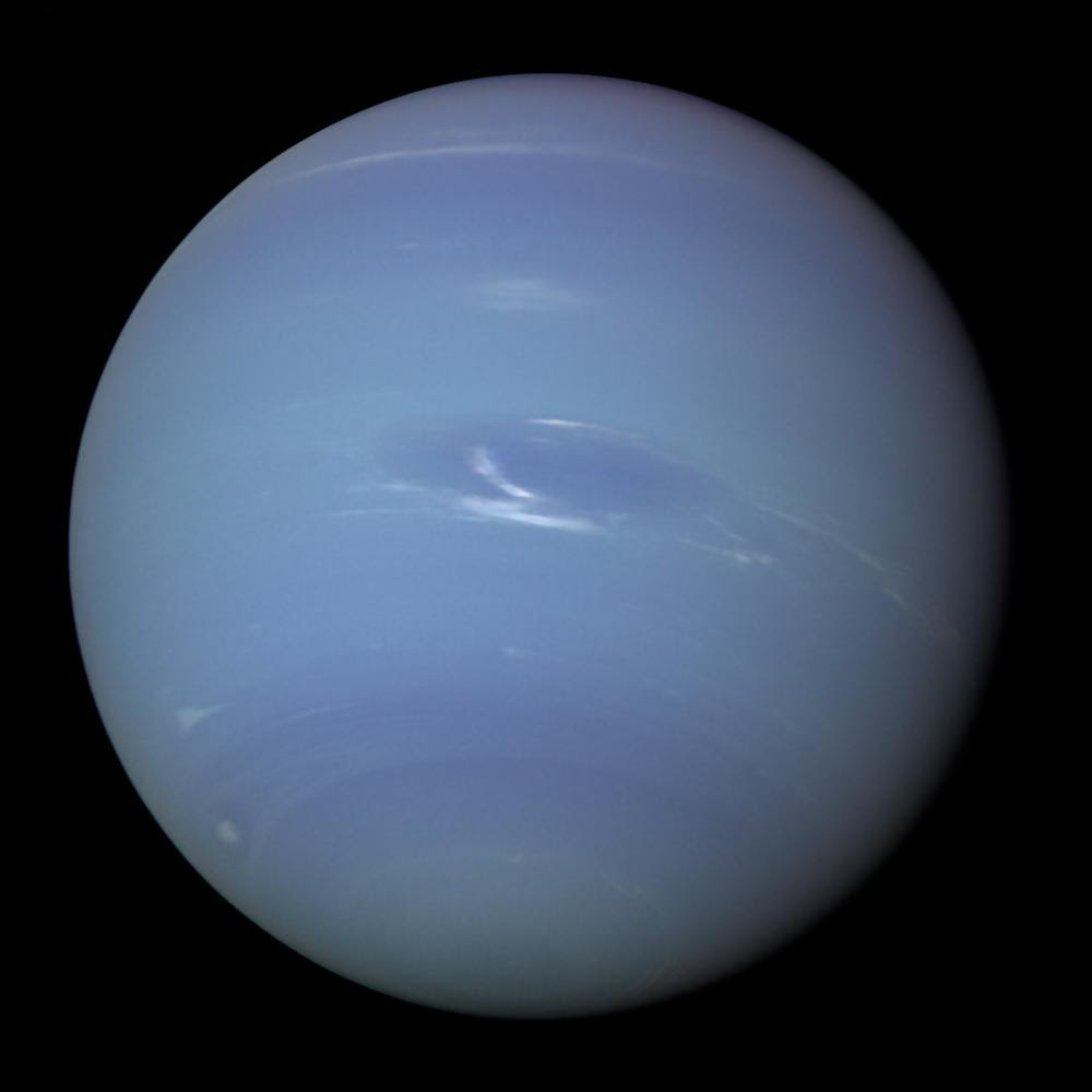Cold-Neptune-And-Two-Moderate-Super-Earths-Discovered-Orbiting-Close-By-Stars