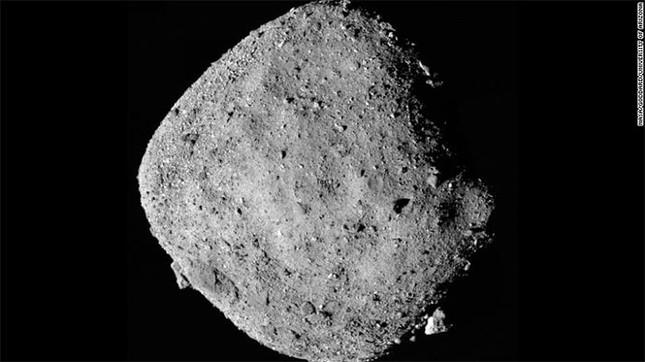 Meteorite-Block-Entails-Unanticipated-Proof-Of-Presolar-Grains