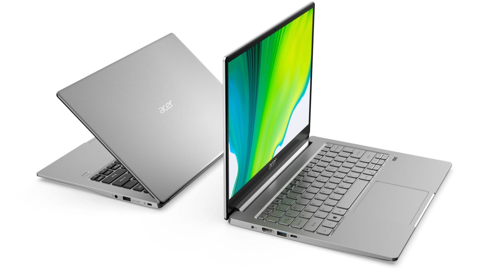 acer-announced-new-displays-desktops-pc-portables-workstations-at-ces-2020