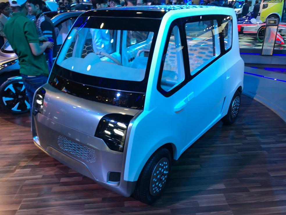mahindra-mahindra-to-launch-atom-electric-quadricycle-in-2020s-third-quarter