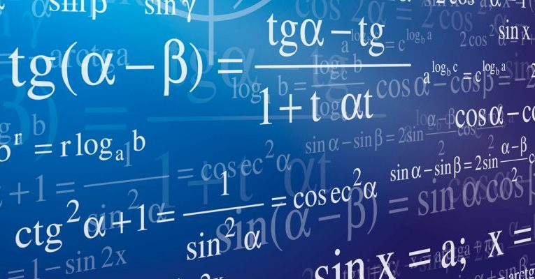 New Microsoft Math Solver App Can Solve Complex Mathematical Problems Using Artificial Intelligence