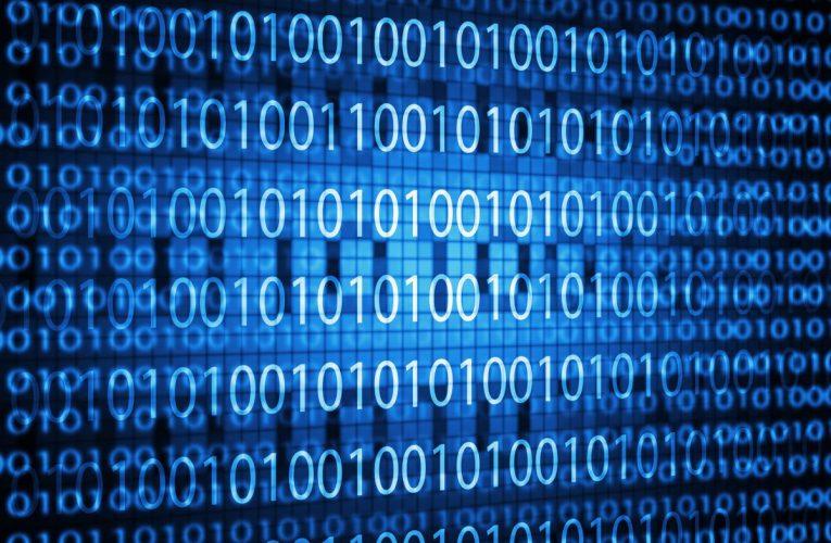 Researchers Describe Development On Molecular Data Repository System