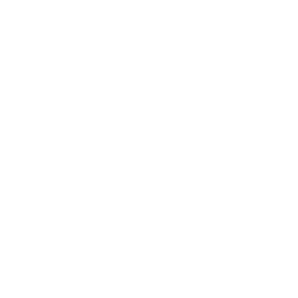A7 News Reports